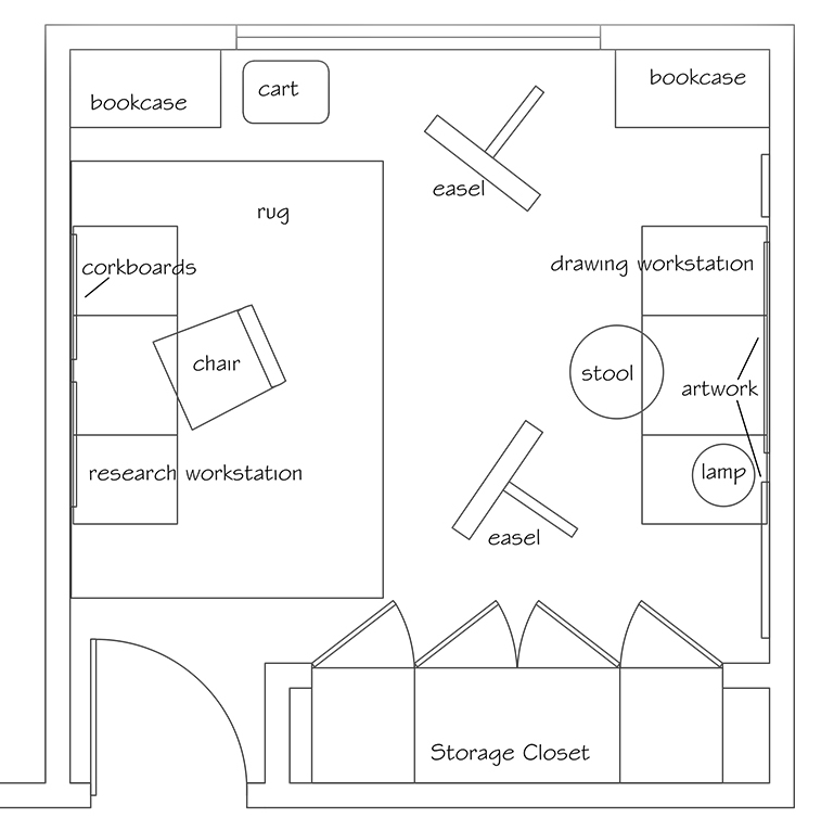 Studio-Floor-Plan.jpg