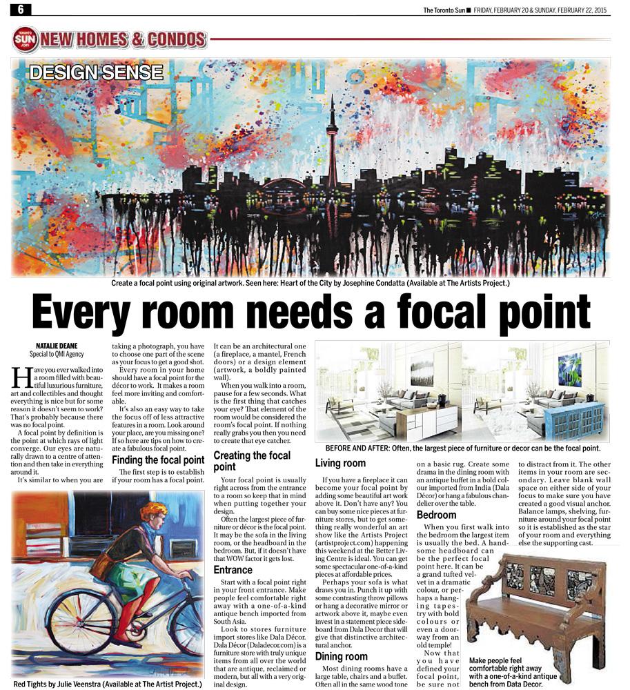 TorontoSUN-FEB21-2015.jpg