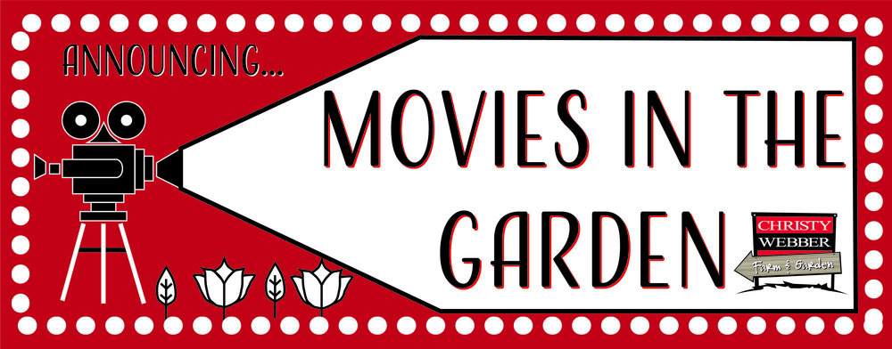 Movies in the Garden.jpg