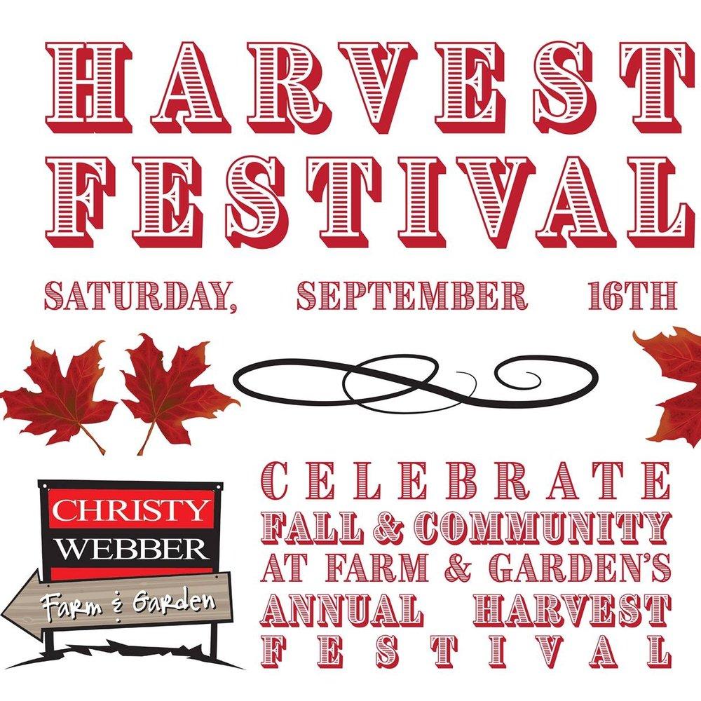 Harvest Fest.jpg