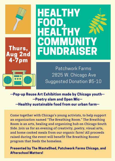 Community Fundraiser (2).jpg