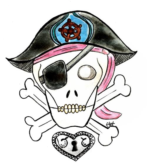 pirati.jpg