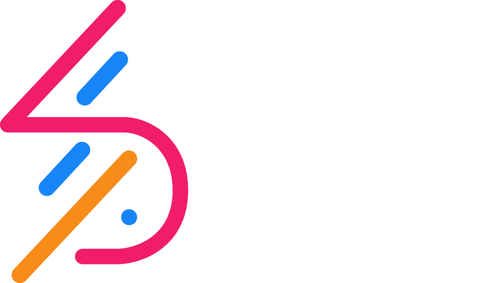 DataFest_Logo_2018.png