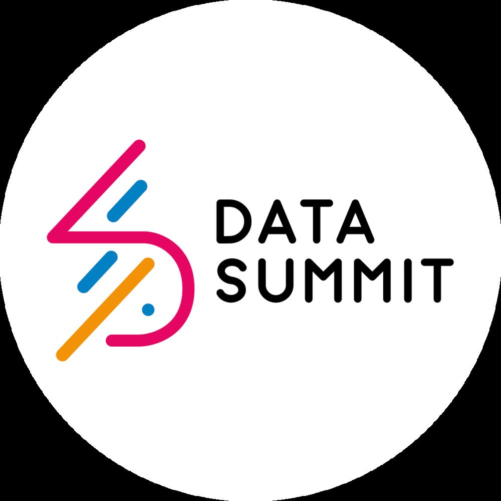 data_summit.png