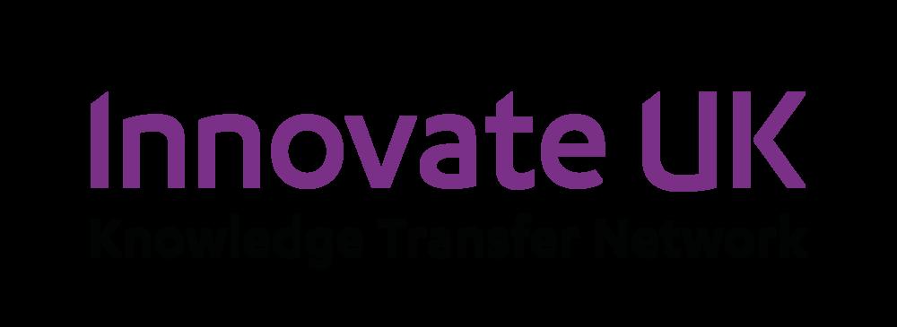 innovate_UK_KTN_logo_surround_v1.png