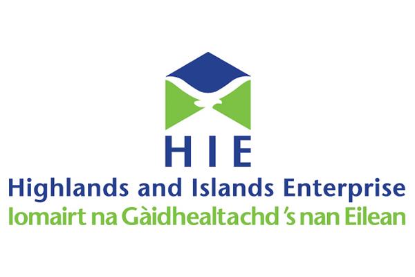 HIE_Logo_CMYK_Print.jpg
