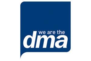 dma2.jpg