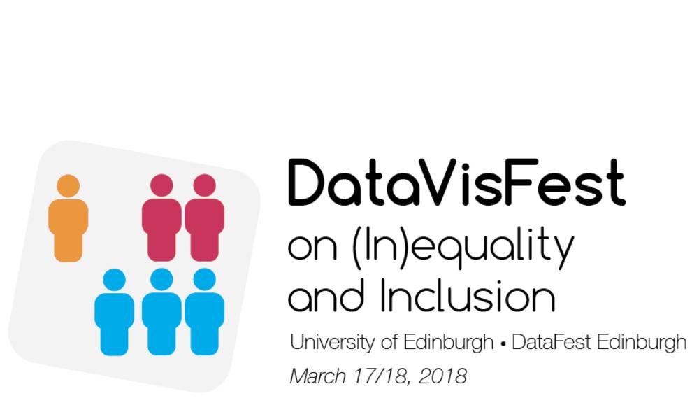 datavisfest-logo-large.png