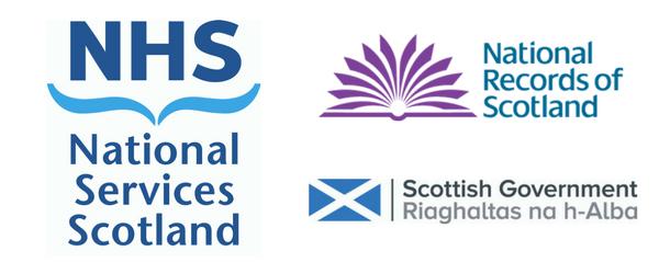 NHS, ScotGov, Ntnl Rec of Scot.png