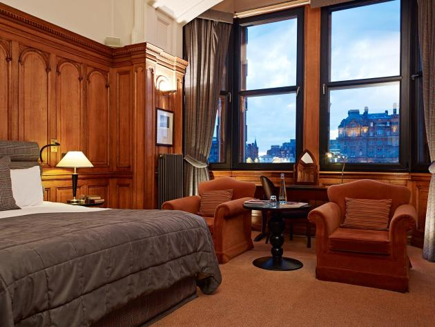the_scotsman_hotel_castle_view_guest_room.jpg