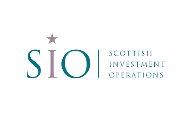 Scottish Investment Operations.png