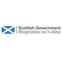 Scottish Government.png