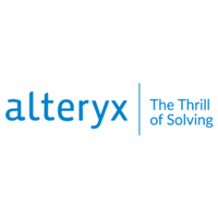 Alteryx.png