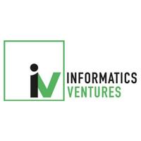 informatics ventures.png