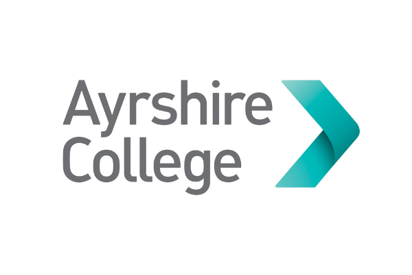 Ayrshire Bytes site.png