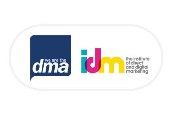 dma talent site.png