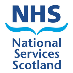 NHS for site.png