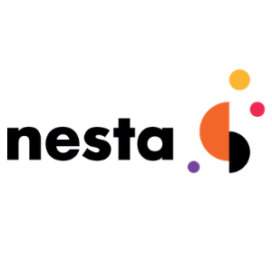 Nesta logo for site.png