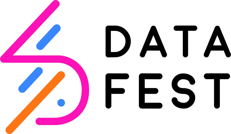 DataFest - Data Summit