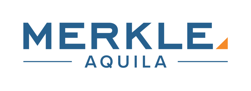 MERKLE_SUBRAND_AQUILA_Color.png