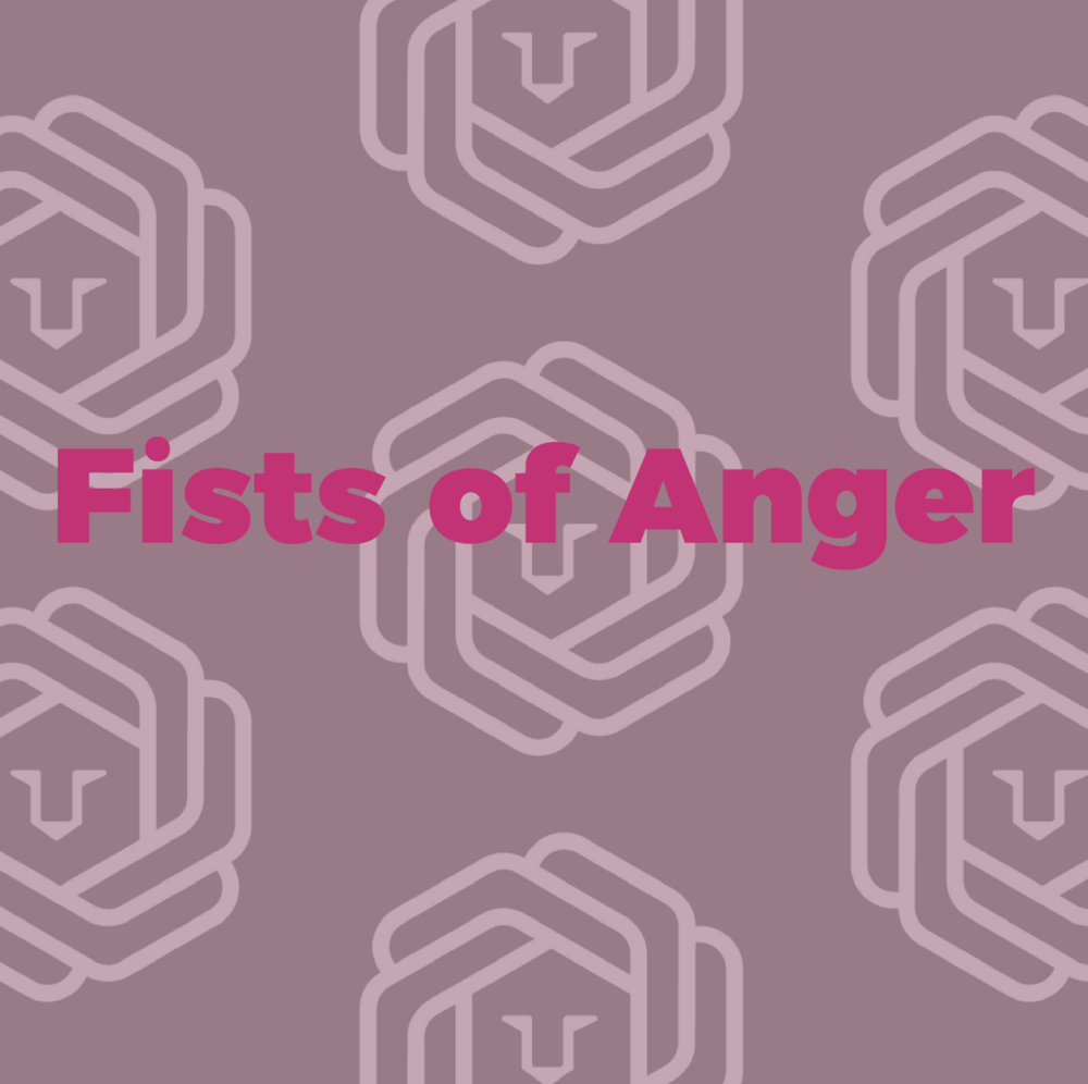fists of anger.png