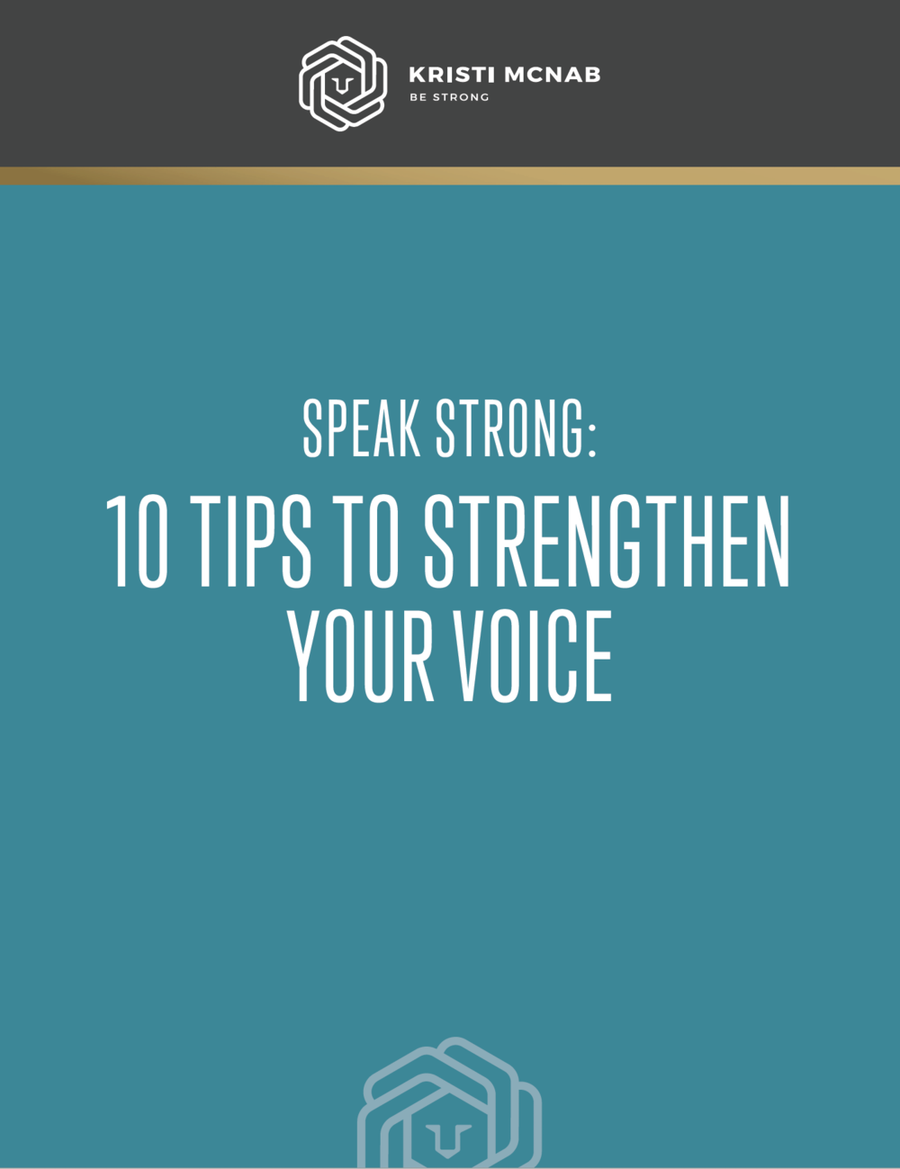 strengthen your voice cover page.png