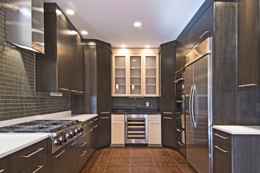 transitional-kitchen1.jpg