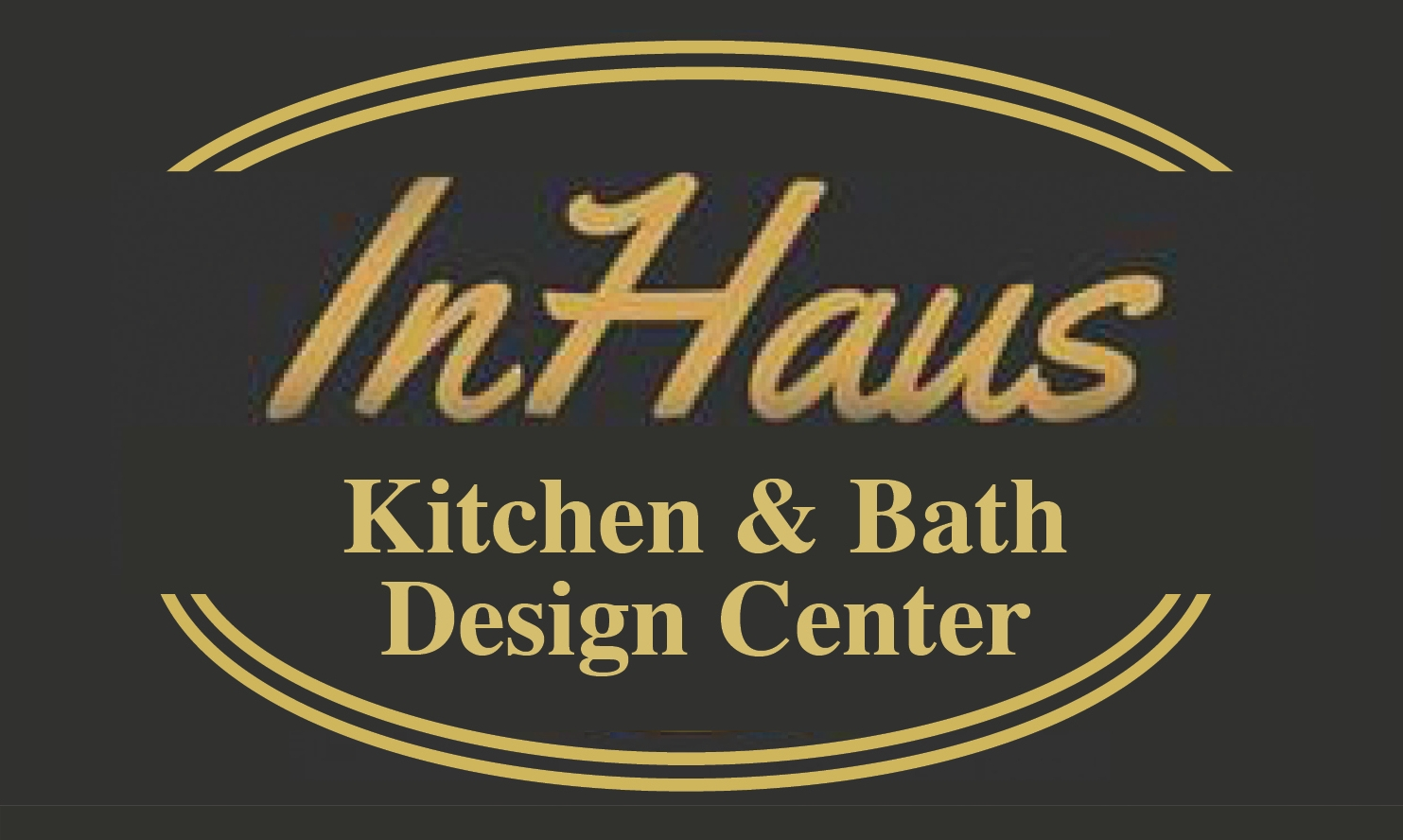 InHaus Kitchen & Bath