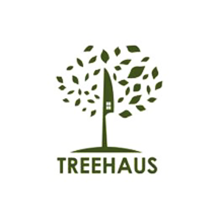 Treehaus   470 W 42nd Street   website