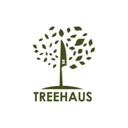 Treehaus  470 W 42nd Street  website