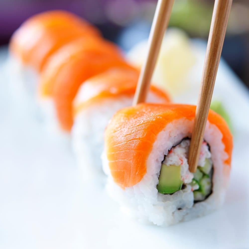 Sushi Star  462 9th Avenue  website