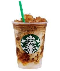 Starbucks  350 W 42nd Street  website