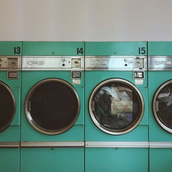 Laundromat  452 9th Avenue