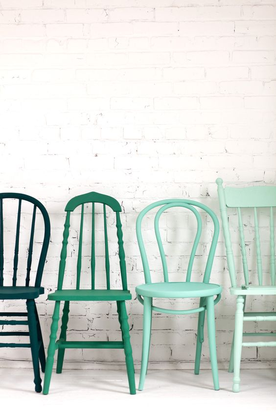 Veteran's Chair Caning & Repair  442 10th Avenue website