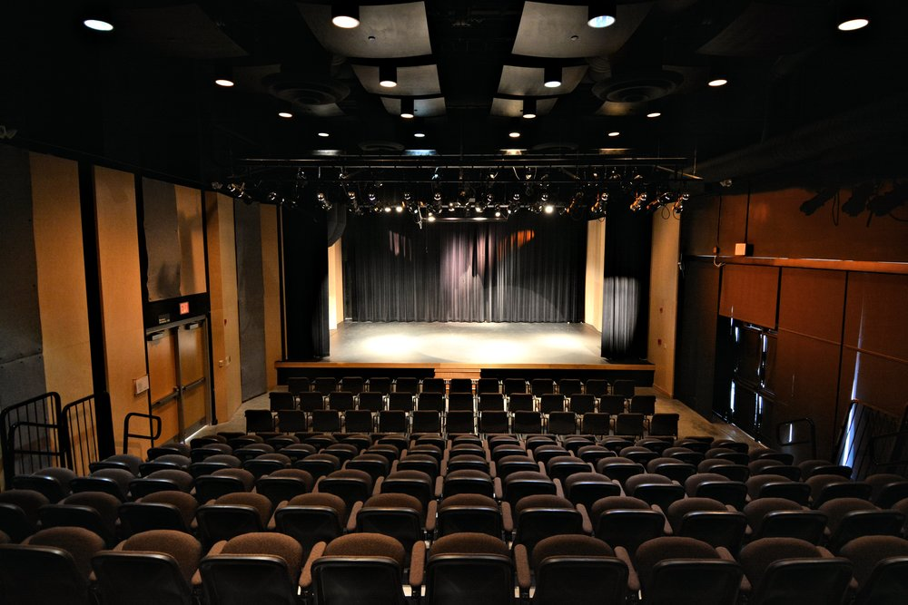 New Perspectives Theatre Company  456 W 37th Street  website