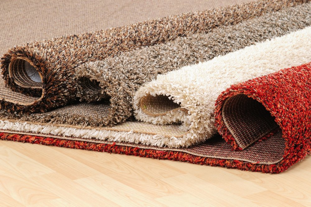 Popular Carpet  432 W 38th Street  website