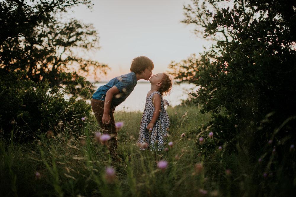friscofamilyphotographer