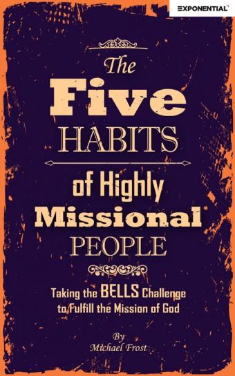 5-Habits-.jpg