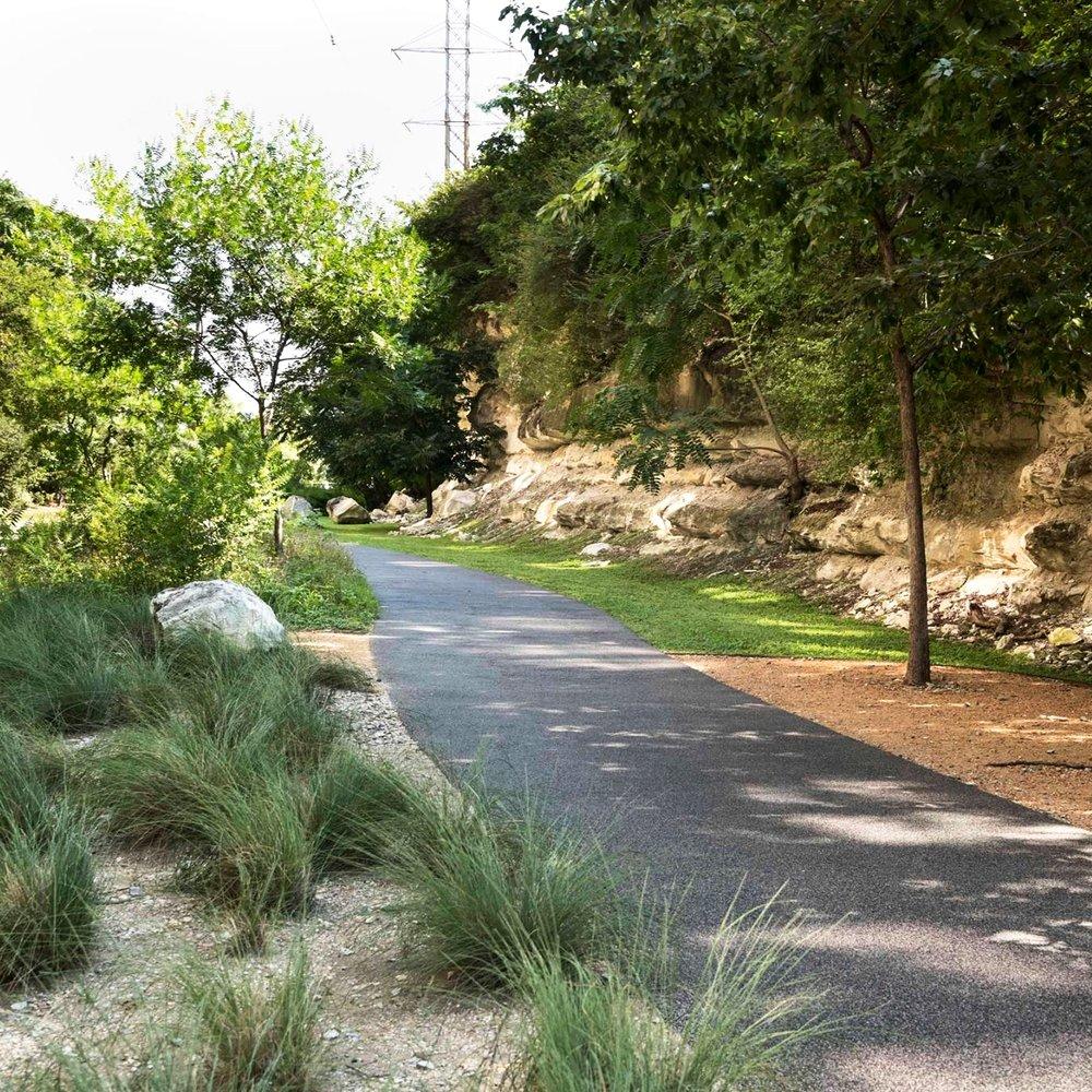 south end trails.jpg