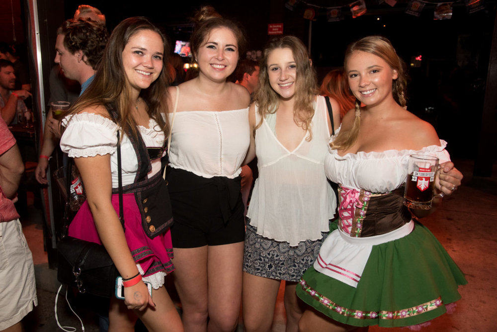 D-Magazine-Nightlife-1st-Annual-Dallas-Oktoberfest-092917-Bret-Redman-008-1200x801.jpg