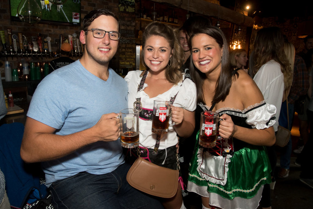 D-Magazine-Nightlife-1st-Annual-Dallas-Oktoberfest-092917-Bret-Redman-011-1200x801.jpg