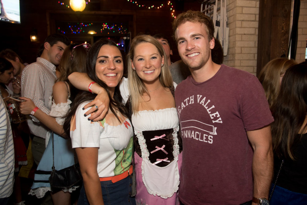 D-Magazine-Nightlife-1st-Annual-Dallas-Oktoberfest-092917-Bret-Redman-012-1200x801.jpg