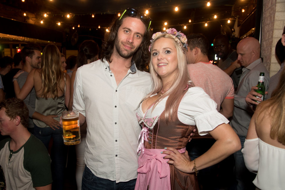 D-Magazine-Nightlife-1st-Annual-Dallas-Oktoberfest-092917-Bret-Redman-027-1200x801.jpg