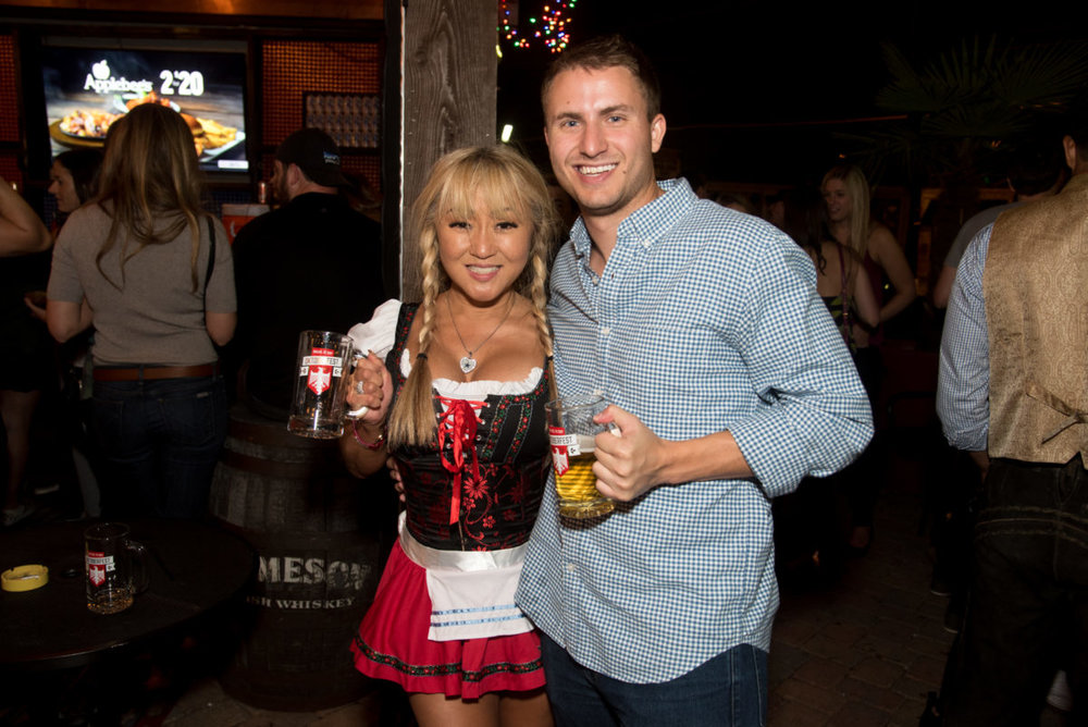D-Magazine-Nightlife-1st-Annual-Dallas-Oktoberfest-092917-Bret-Redman-037-1200x801.jpg