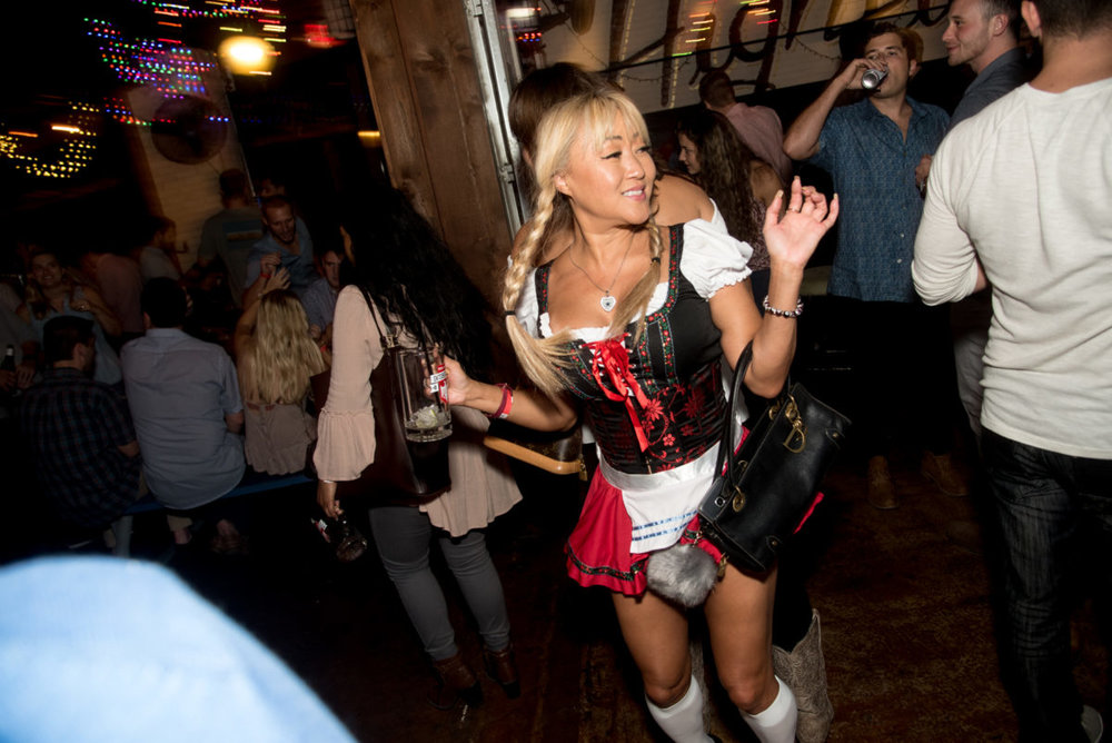 D-Magazine-Nightlife-1st-Annual-Dallas-Oktoberfest-092917-Bret-Redman-048-1200x801.jpg