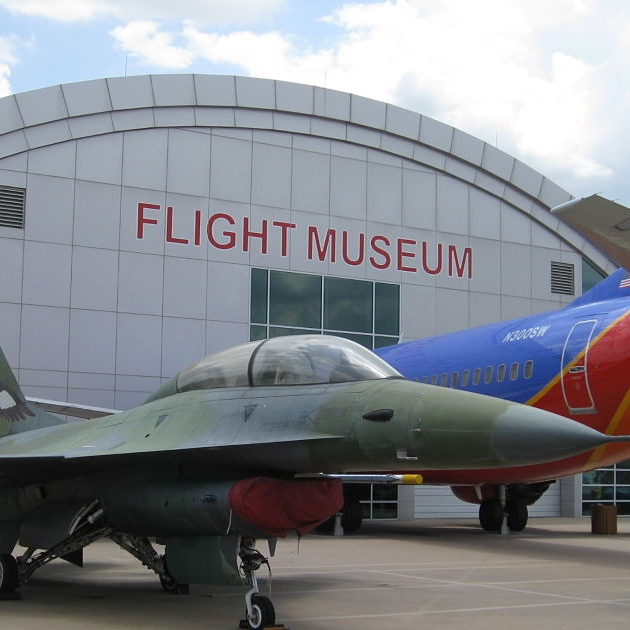 flightmuseum-social.jpg