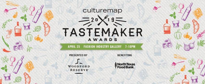 tastemaker.jpg