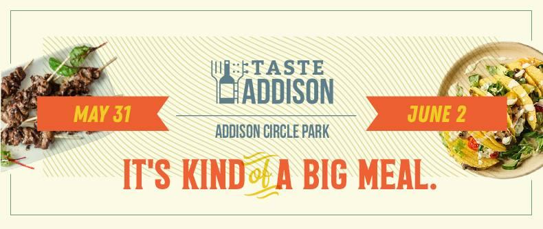 taste addison.jpg