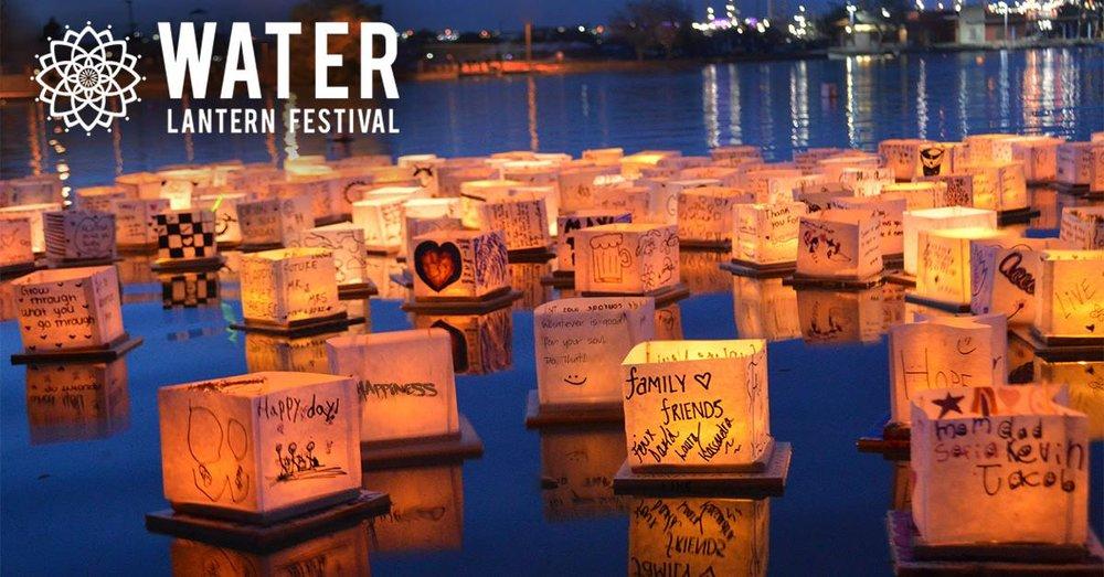 water lantern fest.jpg