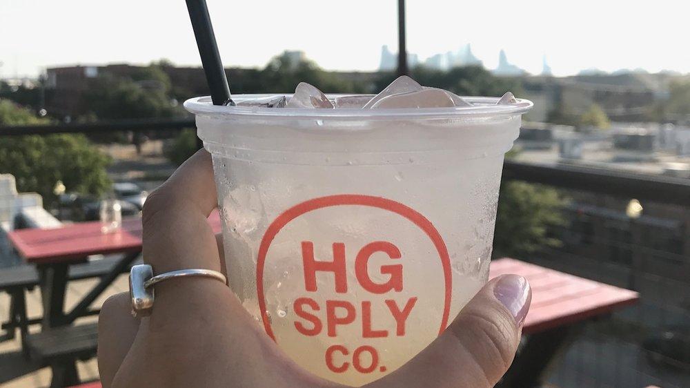 HG+Sply.jpg